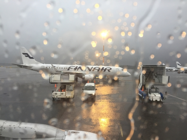 rainplane