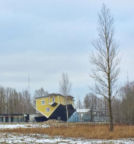 revertedhouse