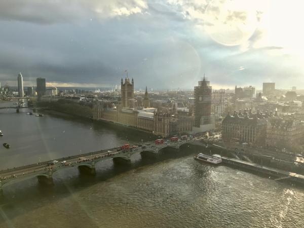 londoneye-2
