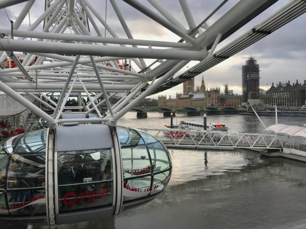 londoneye-3