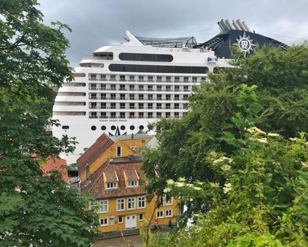 Stavanger-4