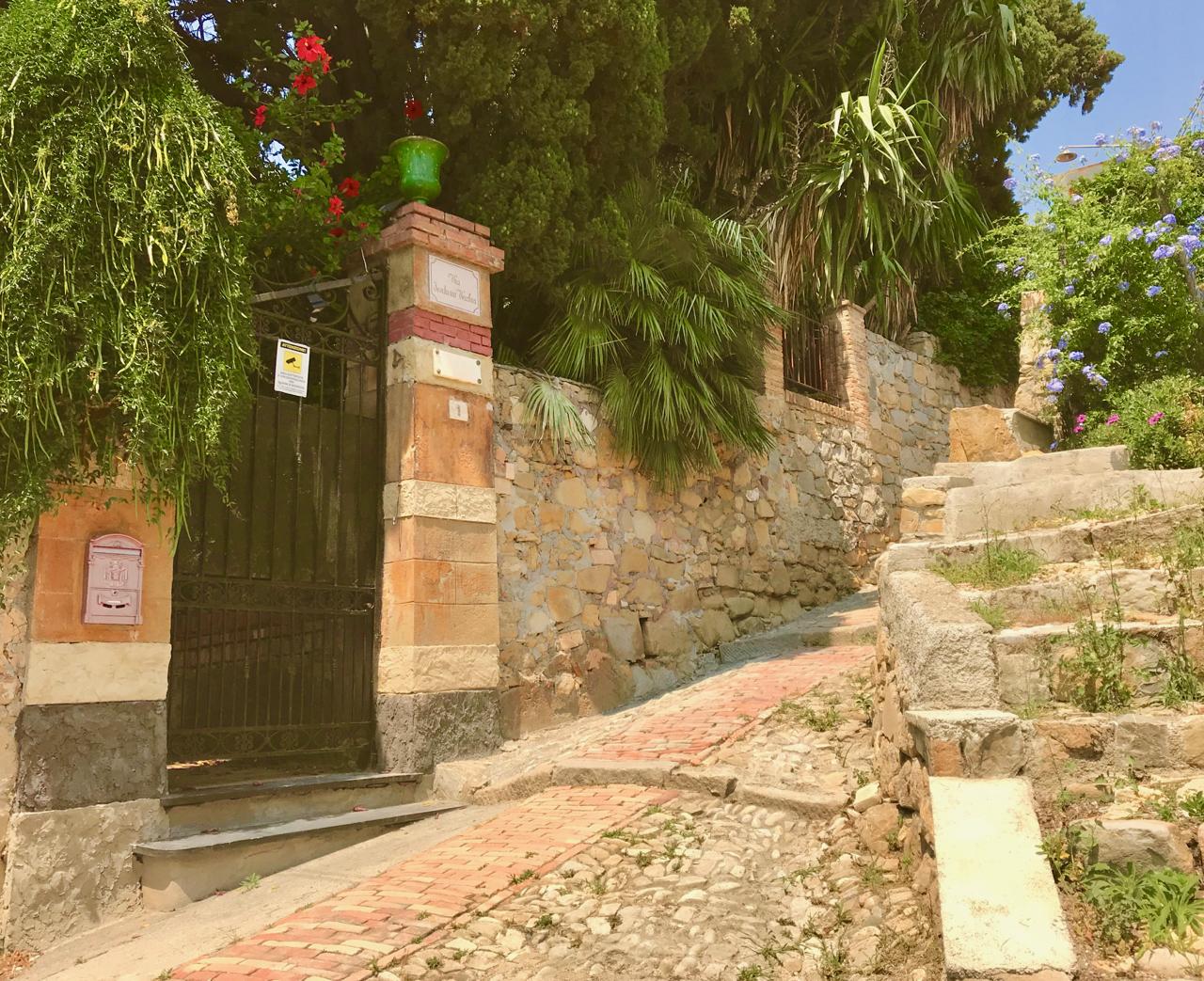 bordighera-1