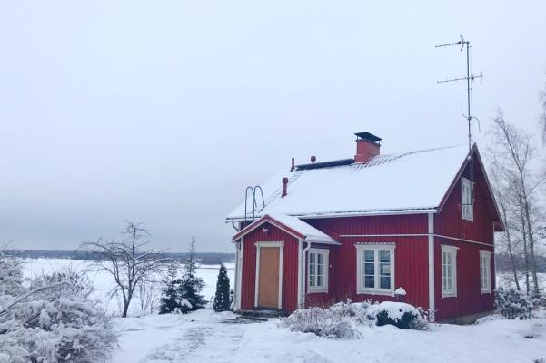 snowhouse-1