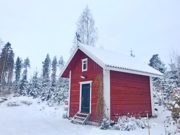 snowhouse-2