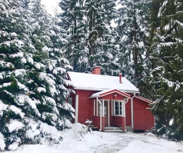 snowhouse-3