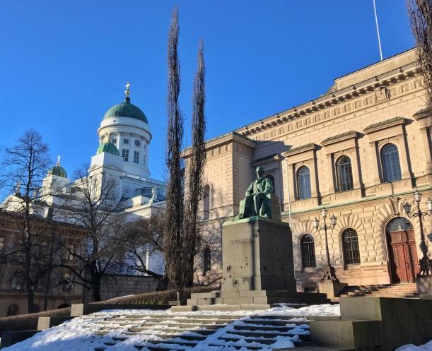 Helsinkifeb