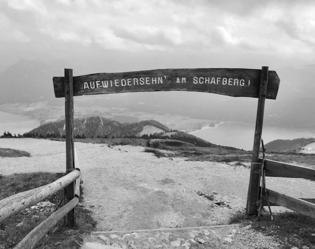 schafberg-3