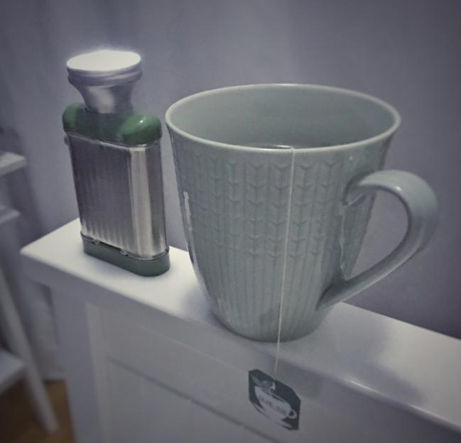 cupflashlight
