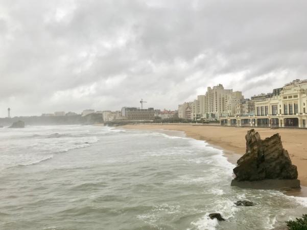 Biarritz-5
