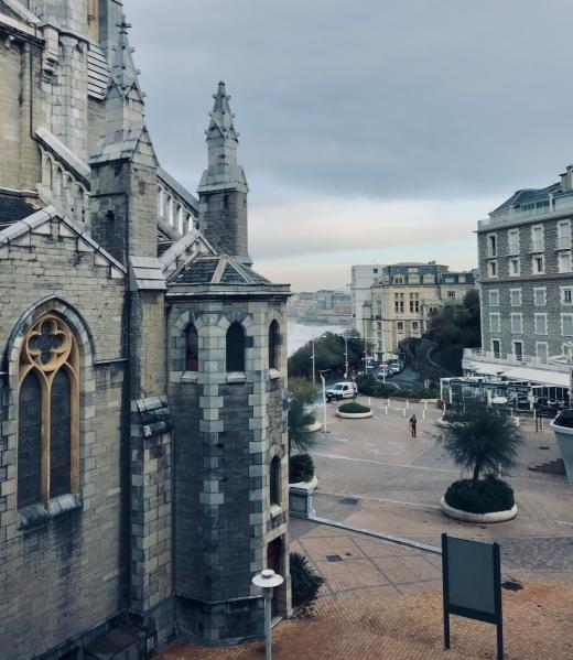 Biarritz-6