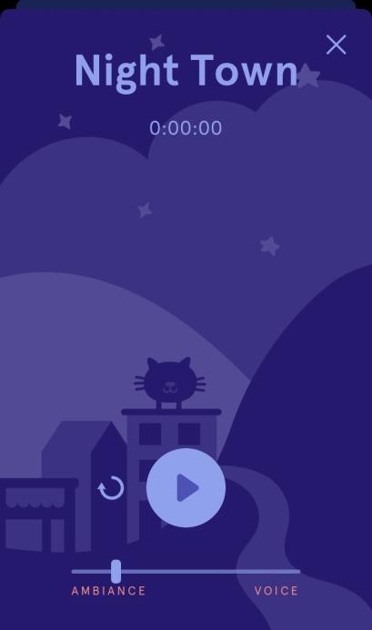 Sleepcast-1